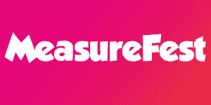 measureFest logo