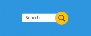 Search Bix