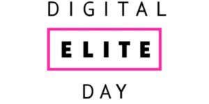 Digital Elite Day 2019