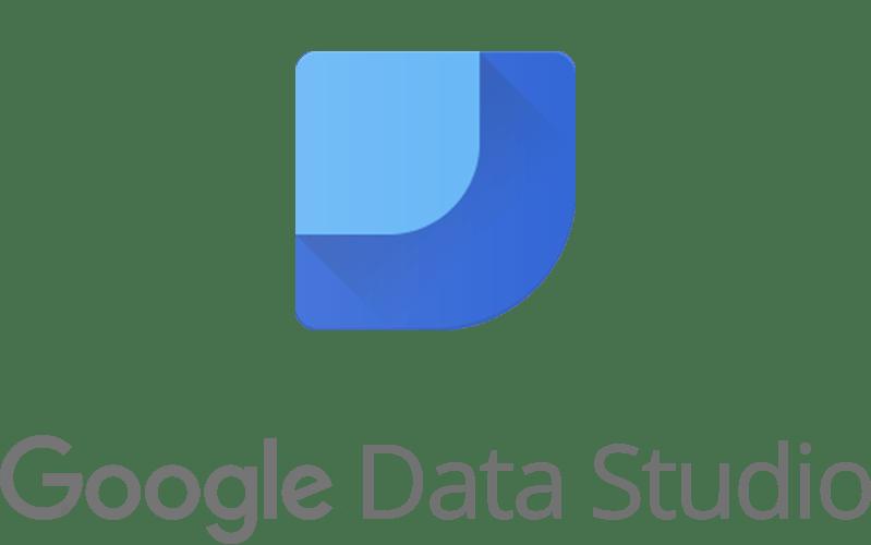 Google Data Studio - Polka Dot Data