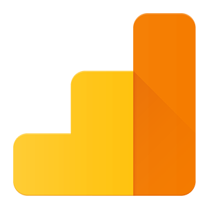 Google Analytics - Polka Dot Data