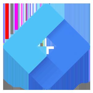Google Tag Manager - Polka Dot Data