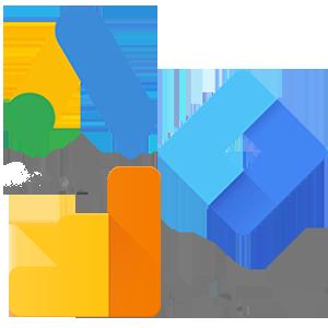 Google Tag Manager Migration - Polka Dot Data