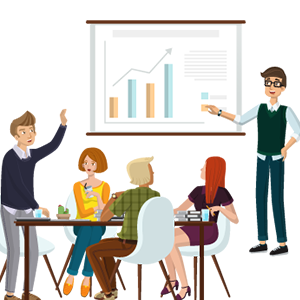 Google Analytics and Tag Manager Training - Polka Dot Data